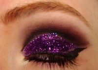 <3 <3 <3 <3 <3 <3 <3 <3 <3 <3 <3 <3  Purple Smoky Glitter Eye Shadow   Epilepsy Awareness  <3 <3 <3 <3 <3 <3 <3 <3 <3 <3 <3 <3  <3 <3 <3 <3 <3 <3 <3 <3 <3 <3 <3 <3                                                                                   Smoky glitter eye