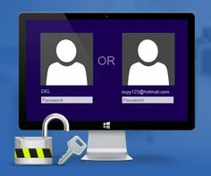 Windows Password Recovery Tool 6.2.0 Download [Premium Password Recovery Tool] 2015