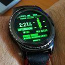 Samsung presentará su próximo reloj inteligente el próximo 30 de agosto  Más allá de la presentación del Galaxy Note 8, este no sería el único dispositivo en ser presentado. Hace un año que Samsung presentó el Gear S3, uno de los mejores relojes inteligentes del mercado, y parece que su sucesor llegará pronto. Así lo ha confirmado el propio Presidente de Samsung Mobile…