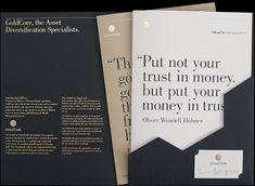 pocket folder with booklet series                                                                                                                                                                                 More