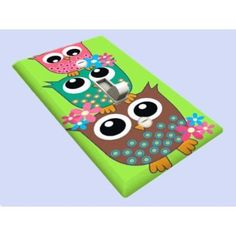 Best Owl Bathroom Decor Reviews and Ratings 2014 - TheMoneyMachine