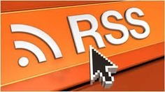 RSS is Really Simple Syndication.A great way to aggregate and make your web site popular to your readers by using RSS Feed.Here top 10 high PR RSS feed url is listed. Digital Technology, New Technology, Flux Rss, News Apps, Increase Sales, Local Seo, Rss Feed, Wordpress Plugins, Personal Branding