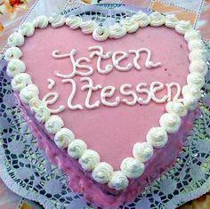 puncstorta - Google keresés Birthday Cake, Desserts, Cakes, Food, Google, Tailgate Desserts, Deserts, Cake Makers, Birthday Cakes
