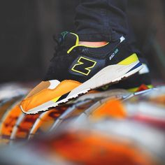half off 713d2 08645 Instagram post by Lucas Blackman • May 31, 2015 at 11 56am UTC. New Balance  850Running ...