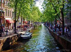 Holland, Netherlands