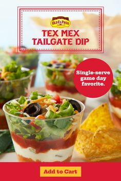 Recipes Appetizers And Snacks, Yummy Appetizers, Appetizers For Party, Healthy Snacks, Dip Recipes, Desserts, Recipies, Guacamole, Tapas