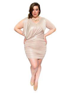платье размер Пышная плюс