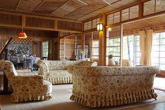 Ajiro, Furniture, Home Decor, Decoration Home, Room Decor, Home Furnishings, Arredamento, Interior Decorating