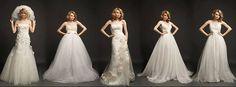 Parlor Bridal 2014! #parlorstudio