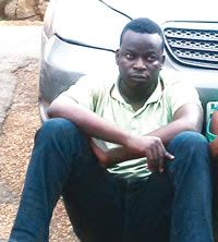 I Made N6Million  As A Fake Lawyer – Suspect - http://www.77evenbusiness.com/i-made-n6million-as-a-fake-lawyer-suspect/