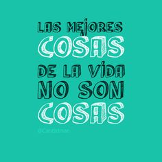 #Spanish quotes #citas #frases #Quotes in Spanish #Spanish phrases