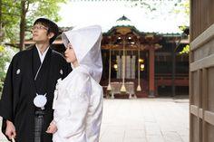 http://weddingpictures-blog.blogspot.jp/2013/03/vol4.html
