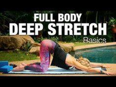 52 best yoga images in 2019  yoga exercises yoga