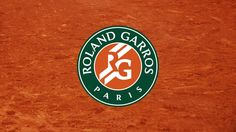 Watch Tennis Online Coverage The Roland Garros 2016 Live Stream. The Court of Roland Gaross is well prepared and maintained by ground staff.On the morning of 29 march the ground was announced open for players. There is no doubt that… Continue Reading → Paris, Online Tv Channels, Tennis Online, Tennis Championships, Tennis Shirts, Sporting Live, French Open, France, Juventus Logo