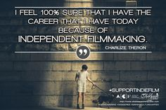 SHAKESPEARE REPUBLIC is an internationally award-winning web series that celebrates not just the world's greatest playwright, but also his insightful understanding of the big issues of our time. Melbourne Victoria, Victoria Australia, Filmmaking Quotes, Actor Quotes, Female Directors, Playwright, Web Series, Independent Films, The Next