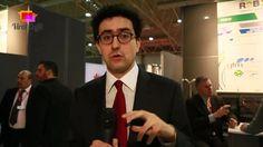 Intervista ad Alessandro Fusacchia, Capo di Gabinetto Ministero dell'Ist...