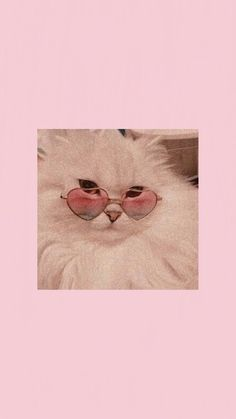 samsung wallpaper pastel Get the aesthetic wallpaper that you will surely love to put on your screen! Pink Wallpaper Backgrounds, Tier Wallpaper, Cute Cat Wallpaper, Cartoon Wallpaper Iphone, Homescreen Wallpaper, Mood Wallpaper, Cute Disney Wallpaper, Aesthetic Pastel Wallpaper, Iphone Background Wallpaper