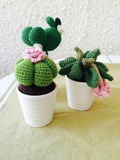 Linchpin By Seth Godin And Generate By Daniel Pink - Two Guides, One Particular Information Como Hacer Cactus A Crochet Paso A Paso Kawaii Crochet, Cute Crochet, Crochet Dolls, Knit Crochet, Yarn Flowers, Crochet Flowers, Amigurumi Patterns, Crochet Patterns, Cat Amigurumi