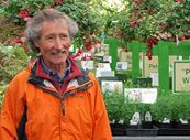 Wight's Has Teamed Up with Ciscoe Morris to Bring You His Weekly Plant Picks, Tips and To Do's!