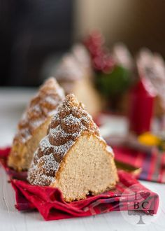 Gingerbread Bundt Cake (2)