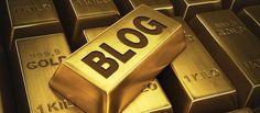 Blogerzy cenniejsi od celebrytów | Medialnie - dziennikarstwo i nie tylko medialnie.info