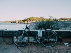 // Life is full of bikes // Santa Clara-a-Velha, Portugal // 05 September 2014  // José De Almeida photography // http://www.josedealmeida.com/
