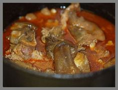 See related links to what you are looking for. Hungarian Recipes, Hungarian Food, Vitamins, Food And Drink, Pork, Cooking Recipes, Yummy Food, Favorite Recipes, Beef