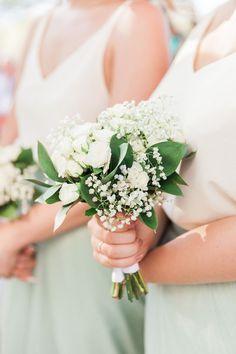 Dreamy Traditional Greek Wedding – Maxeen Kim Photography 34 Chic Wedding, Elegant Wedding, Wedding Details, Wedding Ceremony, Wedding Venues, Wedding Photos, Greek Wedding, Our Wedding, Wedding Planner