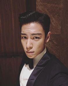 @choi_seung_hyun_tttop Instagram update