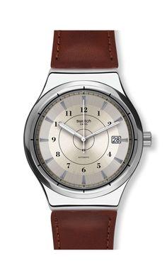 035112f4f91 As 20 melhores imagens em Relógios Swatch