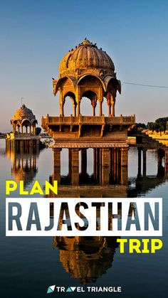 Rajasthan Tour Package From Delhi Creative Instagram Stories, Instagram Story, Holiday Packages, Social Media Design, Travel Posters, Flyer Design, Big Ben, Banners, Blogging