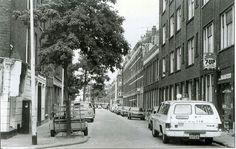 Pleretstraat