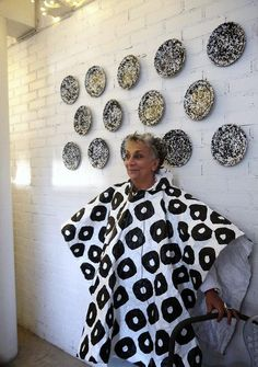 Paola Navone for Essent'ial   Merci Pop Up Store   Salone del Mobile