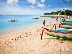 Seminyak en Indonésie #travel #voyage #Asie