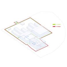 Gallery of Bussy Saint George 77 / Antonini + Darmon Architectes & Rmdm Architects - 44