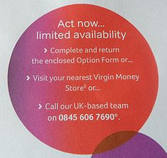 Virgin Offering Higher Cash ISA Rates to Existing Customers Building Society, Slot Online, Help Me, About Uk, Banks, Couches