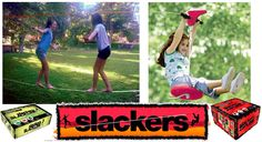 Zipline & Slackline kits delivered straight to your door, have a playground in your own back garden! Heavy duty & suitable for adult use too! Outdoor Toys, Outdoor Fun, Back Gardens, Playground, Ireland, Zip, News, Kid Stuff, Google Search