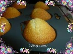 Tupperware, Mousse Dessert, Cake Factory, Thermomix Desserts, Beignets, Sugar And Spice, Cake Cookies, Macarons, Minute