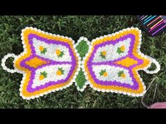 Crochet Dollies, Washing Clothes, Pot Holders, Diy And Crafts, Cross Stitch, Blanket, Knitting, Fashion Trends, Allah