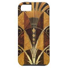 Art Deco Burl Wood iPhone SE/5/5s Case #art #deco #burl #wood #chic #iPhoneSE55sCase. International shipping. #phonecases #iphonecases Custom Iphone Cases, Iphone 6 Cases, 5s Cases, Iphone Se, Phone Covers, Arts And Crafts Furniture, Art Deco Furniture, Motif Art Deco, Art Deco Design