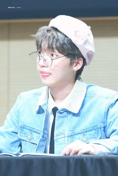 Jung Sewoon, Going Solo, Produce 101, Starship Entertainment, Kpop Boy, Boy Groups, Idol, Singer, Celebrities
