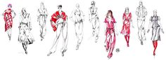 . ICECD for Fashion Designing Training In Ahmedabad, Fashion Designing Classes In Ahmedabad.    http://www.iimeeducation.org/admission.html