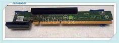 FOR DELL POWEREDGE R420 RISER 1 CARD BOARD 7KMJ7 07KMJ7