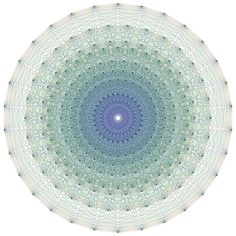 ARTICLE: The Hidden Energy Science of Sacred Geometry: Ancient Traditions and Recent Breakthroughs by Robert J. Gilbert, Ph.D.