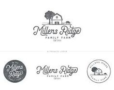 Image result for farm logos