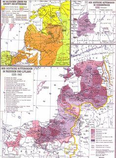 Pildiotsingu teutonic order part of hre tulemus