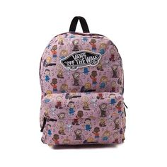 6785c1f61504f 58 Best backpacks images in 2019