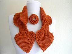 neckwarmer, scarf