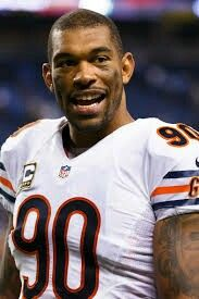 Nike jerseys for Cheap - 1000+ ideas about Julius Peppers on Pinterest | Chicago Bears ...