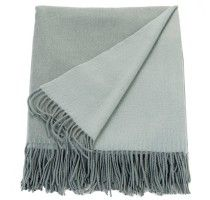 Cashmere and Wool Throw - 3 colours Cashmere Throw, Cashmere Wool, Luxury Throws, Bed Throws, Rugs Online, Soft Furnishings, Blanket, Shopping, Eggshell